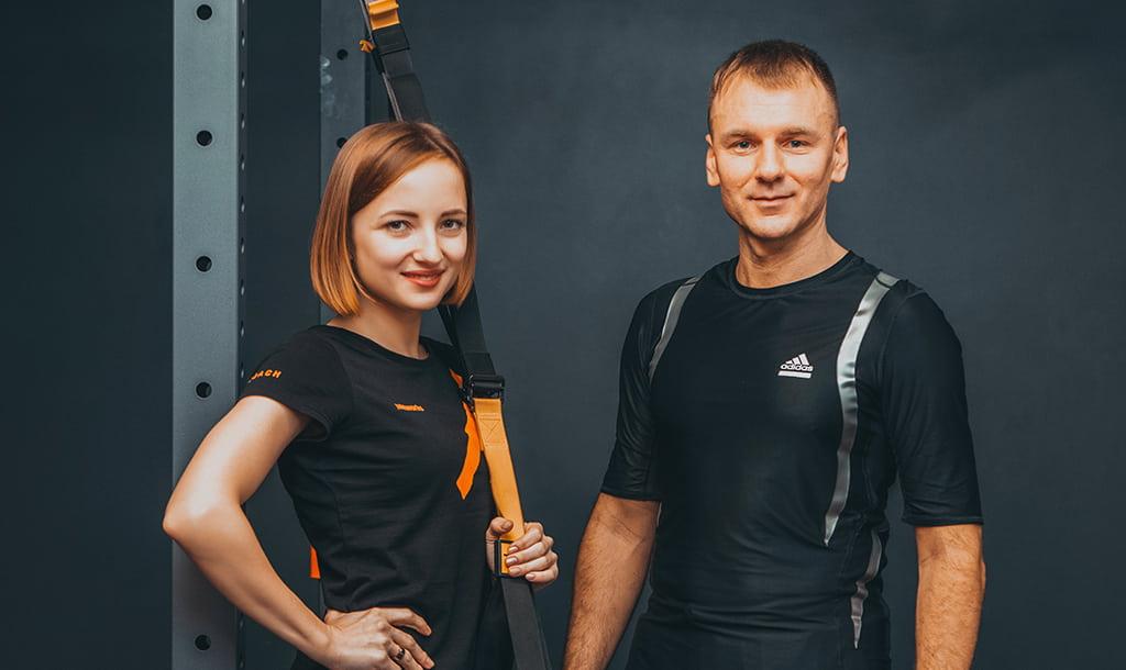 Алексей Ясинский hiitworks фото1