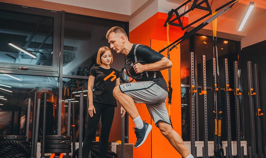 Алексей Ясинский hiitworks фото4