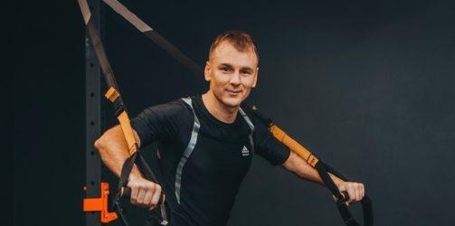 Oleksii-Yasinskiy-hiitworks