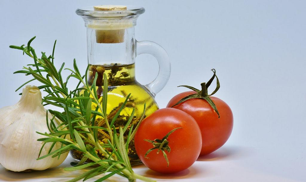 Оливкова олія рецепт hiitworks