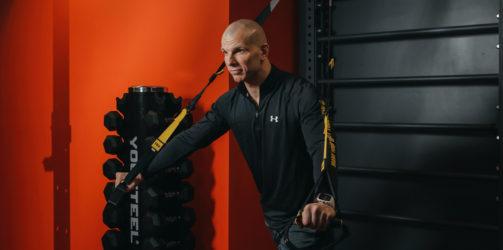тренировки и гормоны hiitworks