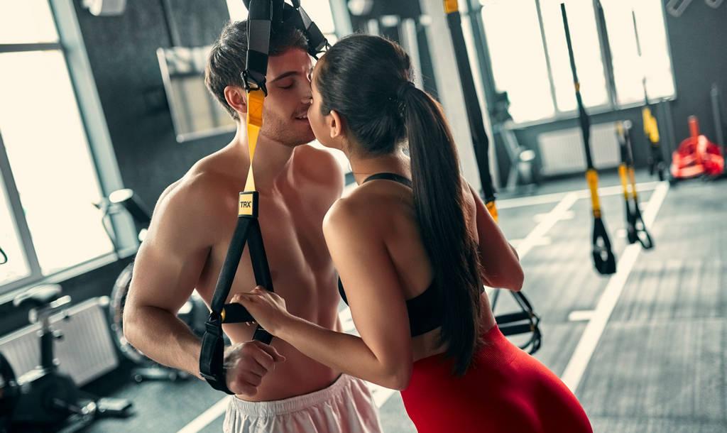 фитнес и секс hiitworks photo1